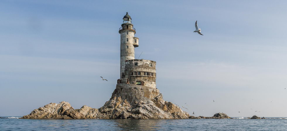 фото картинки маяк